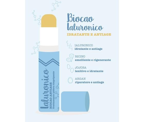 Biocao ialuronico 2