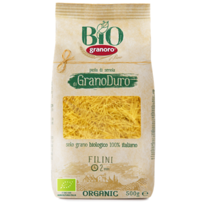 Granoro Filini 500g