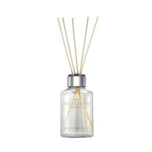 ROOM FRAGRANCE DILMUN 250 ML