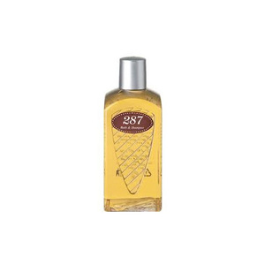 E. MARINELLA 287 BATH & SHAMPOO GEL