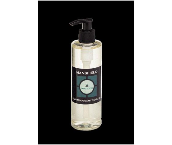 Mansfield   bagnoschiuma sortilege 250 ml