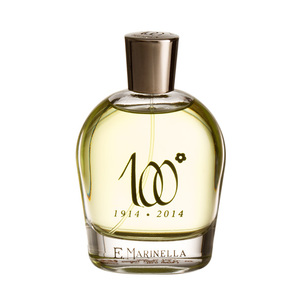E. MARINELLA - 100 EAU DE TOILETTE ml.100