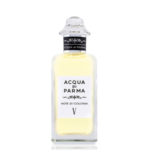 ACQUA DI PARMA - NOTE DI COLONIA  V