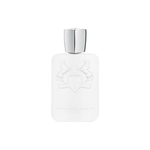 GALLOWAY EDP - PARFUMS DE MARLY  75ML