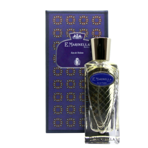 "E.Marinella"" edt ml.75"