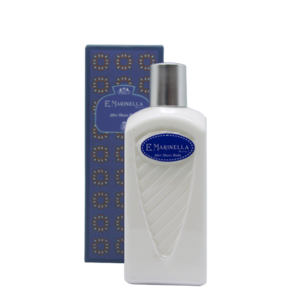 E.MARINELLA AFTER SHAVE BALM ML.150