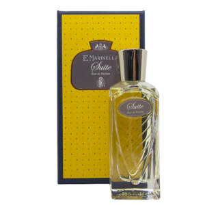E.MARINELLA EDP SUITE ML.75