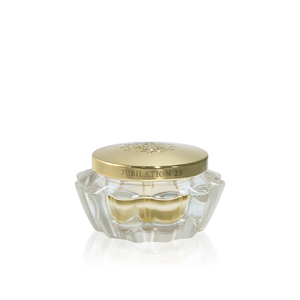 AMOUAGE JUBILATION XXV BODY CREAM ML.200