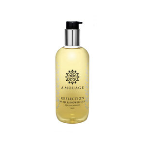 AMOUAGE REFLECTION MAN SHOWER GEL ML.300