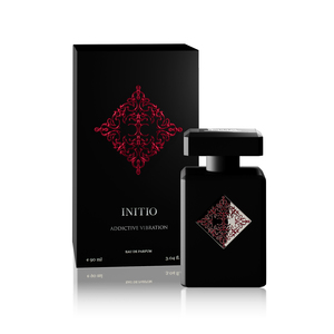 INITIO ADDICTIVE VIBRATION EDP ML.90