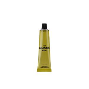 E' disponibile nelle fragranze Classic Scent | Orange Amber | Oak Moss | Spiced Citrus