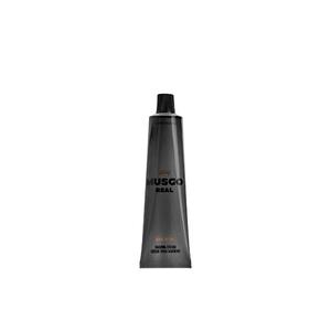 Musgo Real Crema da Barba Black Edition ml.100