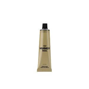 Musgo Real Crema Per La Rasatura Oak Moss ml.100
