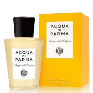 Acqua di Parma Gel bagno e doccia Colonia ml.200