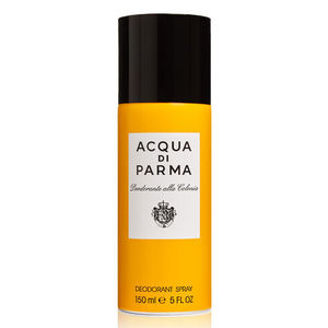 Acqua di Parma Deodorante spry Colonia ml.150