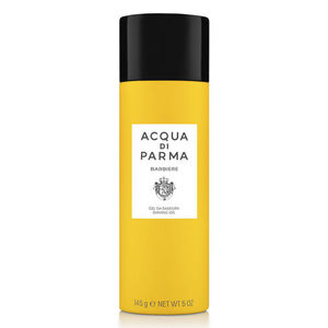 Acqua di Parma Gel da rasatura Colonia ml.150