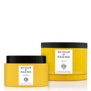 Acqua di Parma  Crema soffice da  pennello gr.125