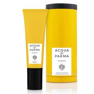 Acqua di Parma Crema viso idratante ml.50