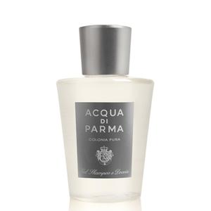 Acqua di Parma gel doccia Colonia Intensa ml.200
