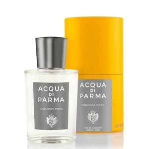 Acqua di Parma Colonia Pura ml.100
