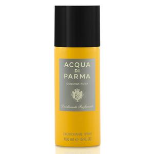 Acqua di Parma Deodorante spray Colonia Pura ml.150