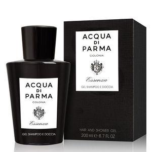 Acqua di Parma Gel Shampoo Colonia Essenza ml.200