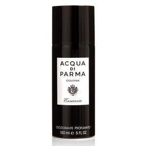 Acqua di Parma Deodorante spray Colonia Essenza ml.150