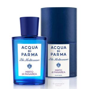 Acqua di Parma Eau de Toilette Mirto di Panarea ml.75