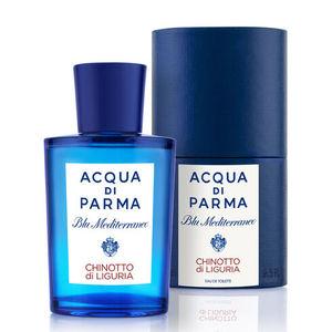 Acqua di Parma Eau de Toilette Chinotto di Liguria ml.75