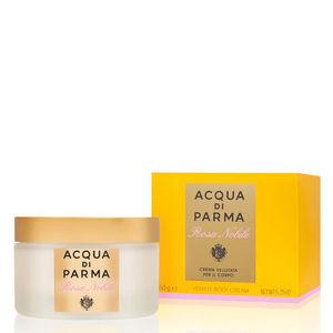Acqua di Parma Crema corpo vellutata Rosa Nobile ml.150