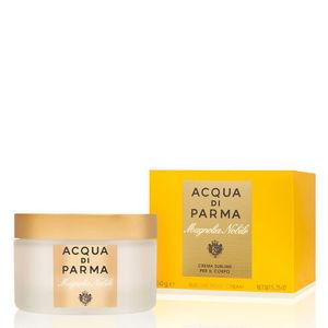 Acqua di Parma Crema corpo Sublime Magnolia Nobile ml.150