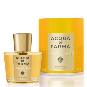 Acqua di Parma Eau de Parfum Magnolia Nobile ml.50