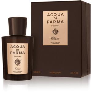 Acqua di Parma Ingredient Collection  Ebano ml.100