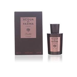 Acqua di Parma Ingredient Collection  Leather ml.100