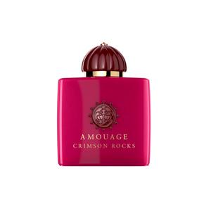 Amouage Crimson Rocks EDP ml.100