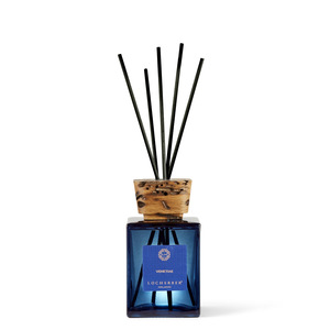 Locherber Milano Diffuser Venetiae ml. 250 (available in several sizes)