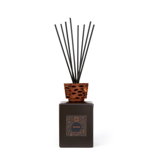 Locherber Milano Diffuser Banksia ml.250 (available in different sizes)