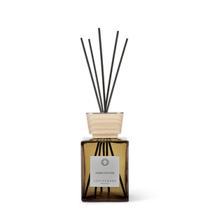 Locherber Milano Diffuser Dokki Cotton ml.250