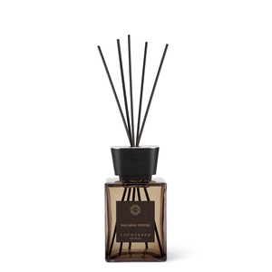 Locherber Milano Diffuser Malabar Pepper ml. 250 (available in several sizes)
