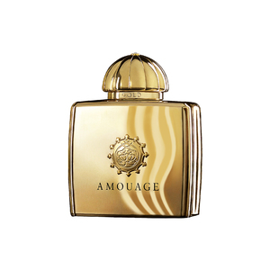 Amouage Edp Gold woman ml.100