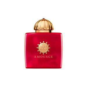 Amouage Edp Journey Woman ml.100