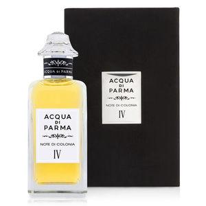 Acqua di Parma Note di Colonia IV ml.150
