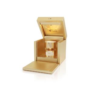 Tiziana Terenzi extrait de Parfum TABIT ml.100