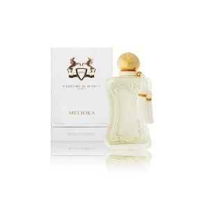 Parfums De Marly Paris EDP MELIORA ml.75