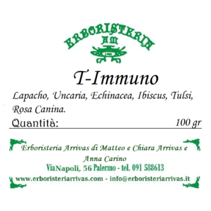 T-Immuno