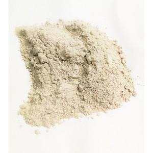 Argilla Bianca - Bentonite Colloidale