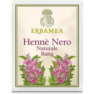 Hennè Nero Naturale Rang