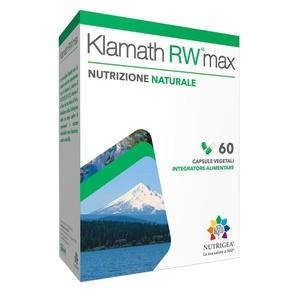 Klamath RW® MAX