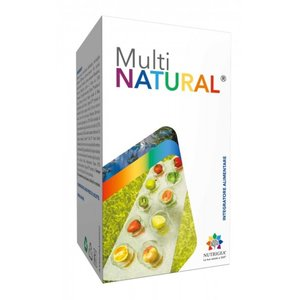 Multinatural®