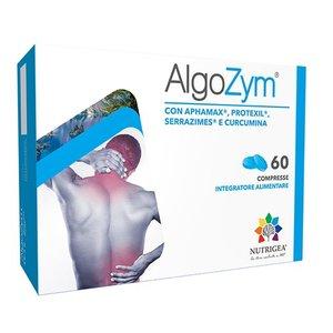 AlgoZym® 60